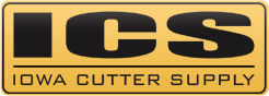 Iowa Cutters Supply Logo